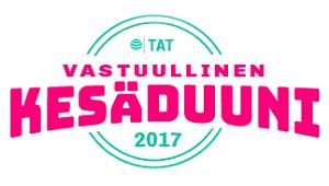 Posti tarjoaa kesätyötä 2 400 nuorelle ympäri Suomen - Posti