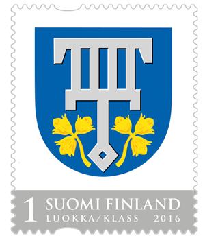 Jyväskylän Posti